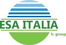 ESA ITALIA